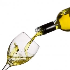 Hasnyálmirigy és az alkohol