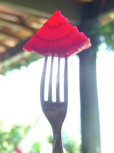 Hasnyálmirigy és epe diéta