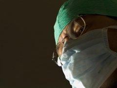 Hasnyálmirigy biopszia