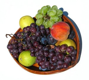 Hasnyálmirigy diéta