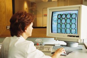 Hasnyálmirigy fej daganat