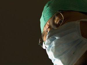 Hasnyálmirigy műtét