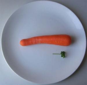 Hasnyálmirigy vitamin